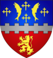 Coat of arms petange luxbrg.png