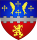 Coat of arms of Pétange
