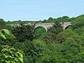 Cober Valley viaduct - geograph.org.uk - 181523.jpg