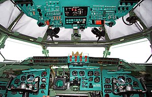 Cockpit of Tupolev Tu-95MS (2).jpg