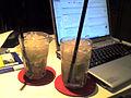 Cocktail Caipirinha.jpg