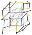 Cocoon concertina cube.png