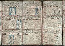 CodexPages6 8.jpg