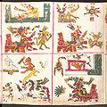 Codex Borgia page 13.jpg