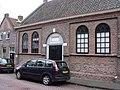 Coevorden-Synagoge - rm 11492.JPG