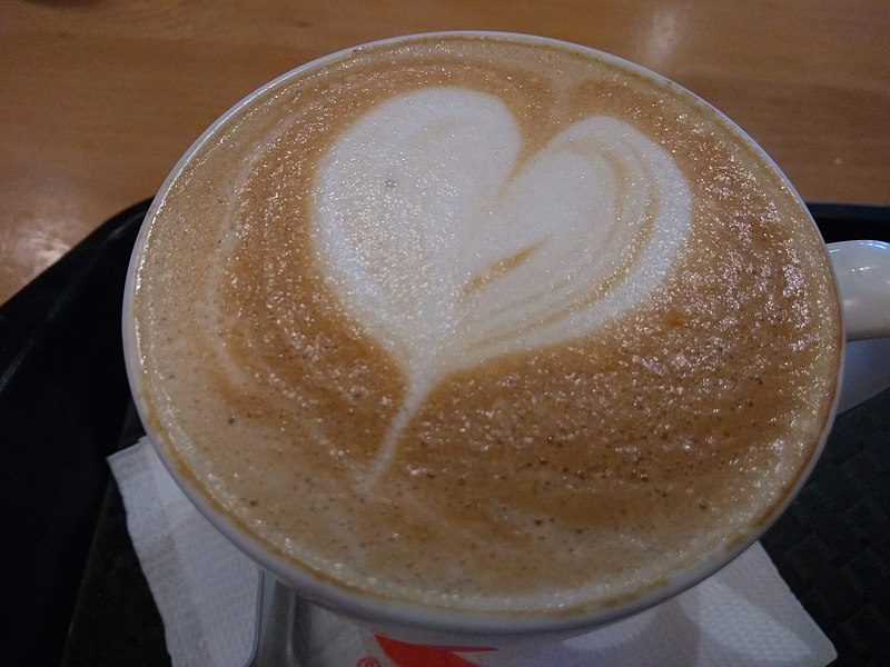 File:Coffee with love.jpg