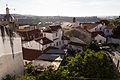 Coimbra view (9999788714).jpg