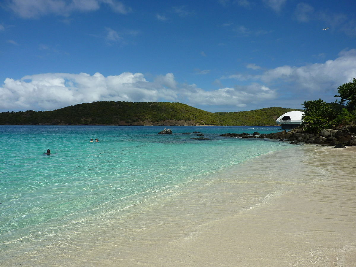Coki Beach Wikipedia