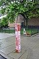 Colden St Juniper Av td 04 - Rachel Carson IS 237.jpg