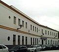 Colegio Beaterío Santísima Trinidad 01.jpg