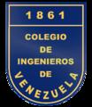 Colegio de Ingenieros Venezuela.png