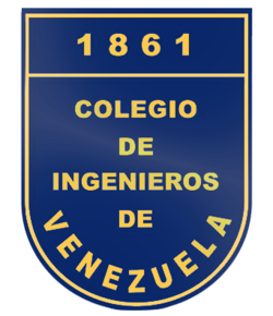 La ingenieria en venezuela for Escuela de ingenieros