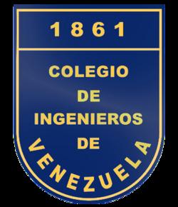 La Ingenieria En Venezuela