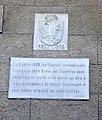 CollègeCalvin-N-plaque.jpg
