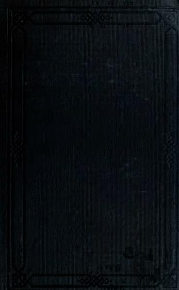 File:Collected Works of Dugald Stewart Volume 7.djvu