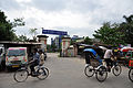College of Medicine & Sagar Dutta Hospital - Kamarhati - North 24 Parganas 2012-04-11 9463.JPG