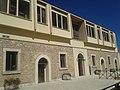 Collelongo palazzo Botticelli.jpg