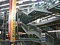 Cologne-Bonn airport.jpg