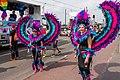 ColognePride 2017, Parade-6604.jpg