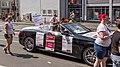 ColognePride 2017, Parade-6909.jpg