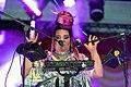 ColognePride 2018-Sonntag-Hauptbühne-2130-Netta Barzilai-9267.jpg