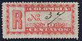 Colombia 1889 ScF9.jpg