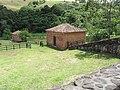 Colonial Epoch - panoramio.jpg