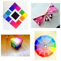 Colores primarios.PNG