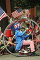 Columbus, Ohio Doo Dah Parade-2011 07 04 IMG 0158.JPG