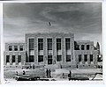 Comanche County Courthouse 1941.jpg