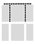 Comb perforation1.png