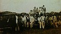 Combatentes sul-mato-grossenses durante a Revolução Constitucionalista de 1932.jpg