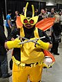 Comikaze Expo 2011 - Henchman 21 (6325367156).jpg