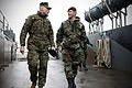Command of 4th Marine Division tours Dutch amphibious-warfare ship during Exercise Cold Response 2012 120311-M-QX735-049.jpg