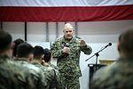 Commandant, Sergeant Major visit deployed Marines during the holiday season 161220-M-ML847-054.jpg