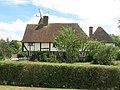 Common Farm, Hareplain - geograph.org.uk - 1388168.jpg
