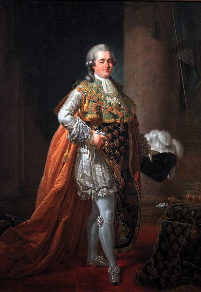 File:Comte de Provence IMG 2262.JPG