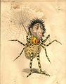 Comus 1873 Spider.jpg