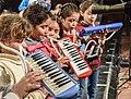Concierto de Orquestas Infantiles y Juveniles (29272844548).jpg