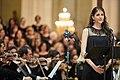 Concierto de Plácido Domingo con motivo del Año Jubilar Mariano (7-06-2019) 28.jpg