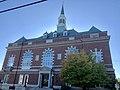 Concord City Hall, Concord, NH (49211359311).jpg