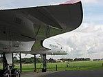 Concorde at Filton. - panoramio.jpg