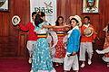 Concurso de Amorfinos y Piropos con la participación de las escuelas del Cantón (9564702616).jpg