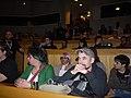 Conférence Nolife - Toulouse Game Show - 27 novembre 2010 - P1570111.jpg