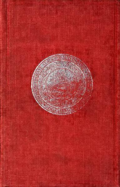 File:Confederate Military History - 1899 - Volume 3.djvu