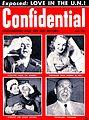 Confidential December 1952.jpg