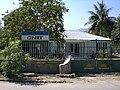 Congresso Nacional da Reconstrução Timorense-Building-Dili-2009.JPG