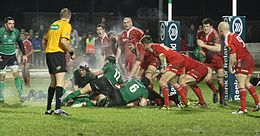 Connacht v Munster 27-12-2010.jpg