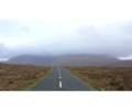 Connemara road.png