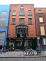 Connolly Books - 43 Essex St East Temple Bar Dublin 2 Ireland.jpg